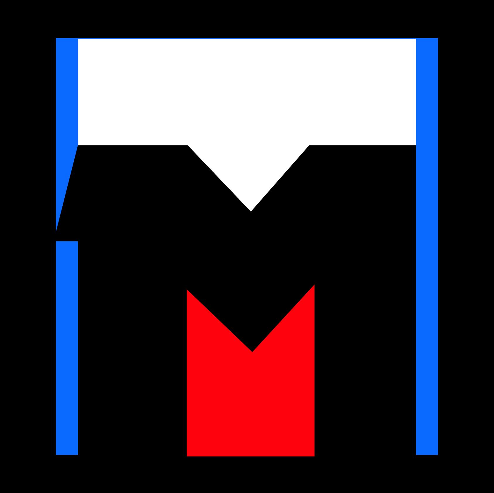 Fundacja im.Tadeusza Marka